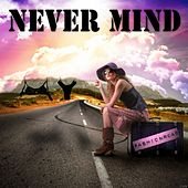 Fashion Road (Radio Edit) by Never Mind