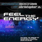Feel the Energy by Christopher S.