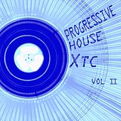 Play & Download Progressive House XTC, Vol. 2 by Various Artists | Napster