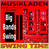 Play & Download Swing Time by Various Artists | Napster