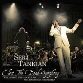 Elect The Dead Symphony by Serj Tankian