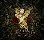 Jubilee by Versailles