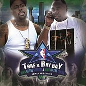 King of the Streetz & King of the Clubs by Trae