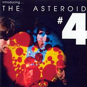Introducing... by Asteroid No. 4