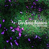Play & Download Would Things Be Different by The Spring Standards | Napster