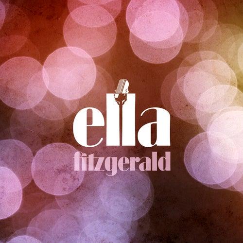 Play & Download Ella Fitzgerald by Ella Fitzgerald | Napster