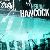 Play & Download Herbie Hancock by Herbie Hancock | Napster