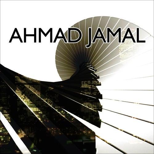 Ahmad Jamal by Ahmad Jamal