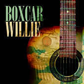 Play & Download Boxcar Willie by Boxcar Willie | Napster