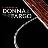 Play & Download Donna Fargo by Donna Fargo | Napster