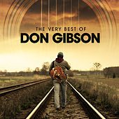 Play & Download Don Gibson by Don Gibson | Napster