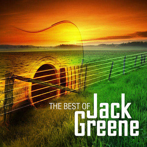 Play & Download Jack Greene by Jack Greene | Napster