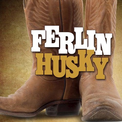Play & Download Ferlin Husky by Ferlin Husky | Napster