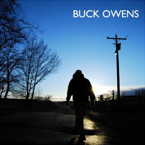 Play & Download Buck Owens by Buck Owens | Napster