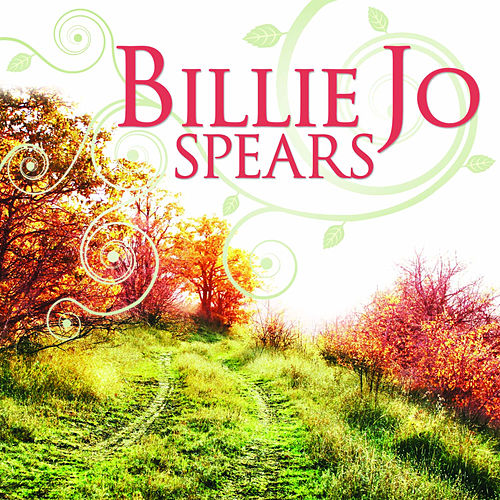 Play & Download Billie Jo Spears by Billie Jo Spears | Napster