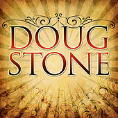 Play & Download Doug Stone by Doug Stone | Napster