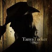Play & Download Tanya Tucker by Tanya Tucker   Napster