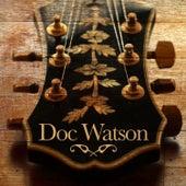 Play & Download Doc Watson by Doc Watson | Napster