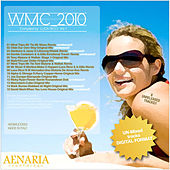 Play & Download Luca Ricci Presents Aenaria Recordings WMC 2010 Vol 1 by Various Artists | Napster