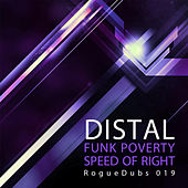 Play & Download RogueDubs 019 by Distal   Napster