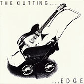 The Cutting Edge by Various Artists
