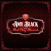 Amy Black & the Red Clay Rascals by Amy Black
