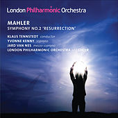 Play & Download Mahler: Symphony No. 2,