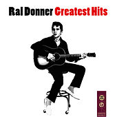 Greatest Hits by Ral Donner