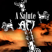 Play & Download A Salute To AFI by The Rock Heroes | Napster