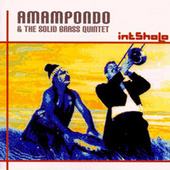 Play & Download Intsholo by Amampondo | Napster