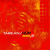 Hüp (Remix) by Tarkan