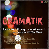 Play & Download Tearin' It Up Remixes by Gramatik | Napster