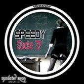 Play & Download Slucks EP by Speedy | Napster