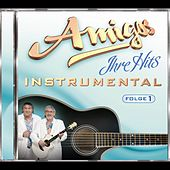 Play & Download Instrumental by Los Amigos | Napster