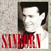 Close-Up by David Sanborn