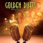 Play & Download Golden Duets by Various Artists | Napster