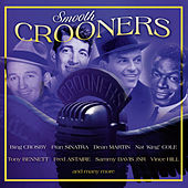Play & Download Smooth Crooners by Various Artists | Napster