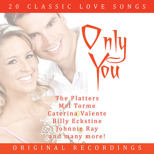Play & Download Only You by Various Artists | Napster