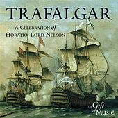 Orchestral Music (English) - Wood, H. / Walton, W. / Vaughan Williams, R. / Holst, G. / Matt, A.E. (Trafalgar - A Celebration of Horatio, Lord Nelson) by Various Artists