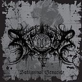 Play & Download Subliminal Genocide by Xasthur | Napster