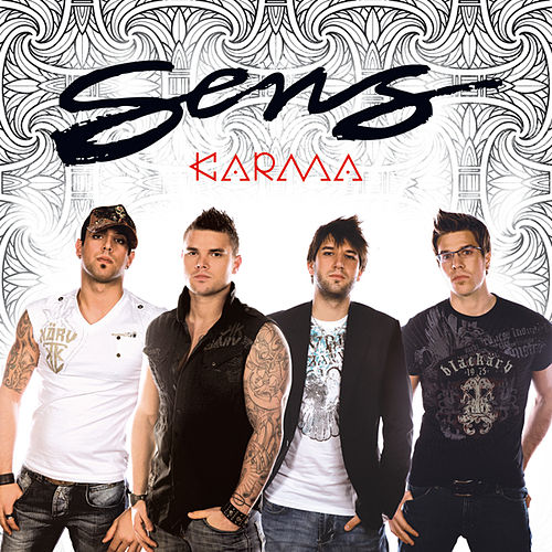 Play & Download Karma by S.E.N.S. | Napster