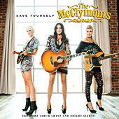 Save Yourself by The McClymonts