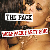 Play & Download Wolfpack Party by The Pack | Napster