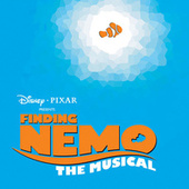 Play & Download Finding Nemo: The Musical by Various Artists | Napster