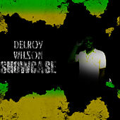 Delroy Wilson Showcase by Delroy Wilson