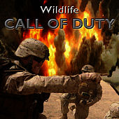 Play & Download Call of Duty by Wild Life | Napster