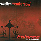 Play & Download Balance Instrumentals by Swollen Members | Napster