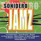 Play & Download Sonidero Jamz by Various Artists | Napster