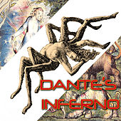 Play & Download Dante's Inferno by Dante Alighieri | Napster