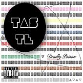 Play & Download Deadly Poison by Taste | Napster